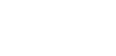 logo-blanco-GRANDE